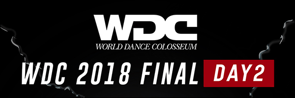 WDC 2017 FINAL DAY2